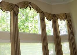 Jc Penneys Kitchen Curtains Decor Window Drapes Drapes And Valances Window Treatments