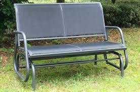 outdoor glider benches garden bench free plans outdoor furniture wood 5 glider