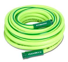 100 foot garden hose. 100 Foot Garden Hose 5