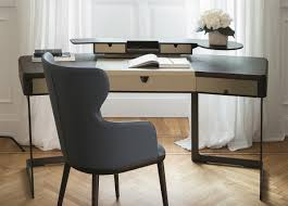 desks for office at home. Porada Tom Desk - Discontinued May 2018 Desks For Office At Home