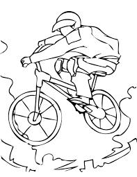 Coloriage Bmx Race Imprimer L L L L L Duilawyerlosangeles