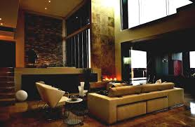 coastal living rooms design gaining neoteric. Cool Living Room Ideas Zachary Horne Homes The Best Coastal Rooms Design Gaining Neoteric N