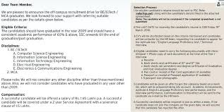 Best Solutions Of Resume Format For Freshers Engineers Resume Format
