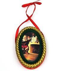 Coca Cola Usa Weihnachtsbaumschmuck Christbaumschmuck