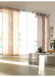 Gardinen Für Wohnzimmer Große Fenster Grosse With And Ideen Grose