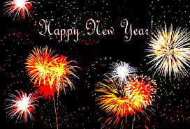new years eve fireworks background. Delighful Years With New Years Eve Fireworks Background