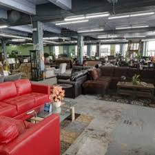 furniture mecca. photo of furniture mecca - philadelphia, pa, united states. we\u0027ve got