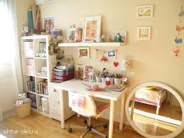 Home Art Studio Art Craft Studios And Other Creative Workplaces