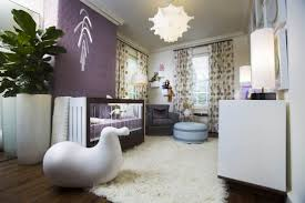 Neutral Living Room Wall Colors 28 Neutral Baby Nursery Ideas Themes Designs Pictures