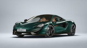 2018 mclaren p1 price. fine mclaren 2018 mclaren 570gt in xp green by mso intended mclaren p1 price
