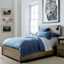 boys storage bed.  Storage For Boys Storage Bed N