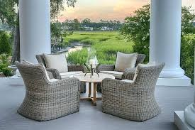 High End Patio Furniture Designer Outdoor Furniture Sale Best High