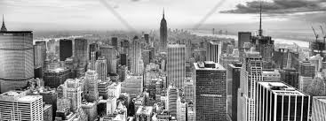 New York City Wallpaper For Bedroom 40 Units Of New York City Wallpaper