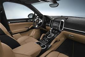 2018 porsche panamera turbo s interior. beautiful interior 2018 porsche cayenne turbo s ehybrid interior on porsche panamera turbo s