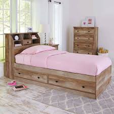 bedroom drop gorgeous better homes gardens bedroom ideas master small home garden furniture