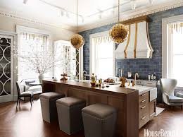 beautiful kitchen lighting. Innovative Beautiful Kitchen Lighting 55 Best Ideas Modern Light Fixtures For Home