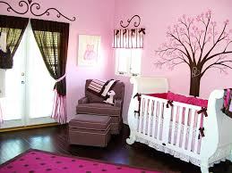best colors for baby girl nursery theme ideas for by girl nursery girl  bedroom ideas home .