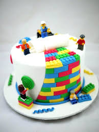 Simple Cake Ideas For Boys S Ny Images Birthday Boy