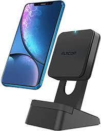 ワイヤレス 充電 iphone