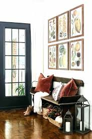 foyer furniture ideas. Foyer Decorating Ideas Fall  Apartment Therapy . Furniture R