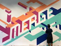 Design Merge Merge Gallery Process Special Issues Manoanow Org