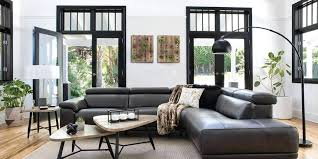 transitional style living room furniture. Modren Transitional Contemporary Furniture Transitional Living Room With Sofa Style  In N R