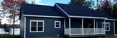 Find duplex for sale now at getsearchinfo.com! Maine Modular Homes Modular And Manufactured Homes In Maine