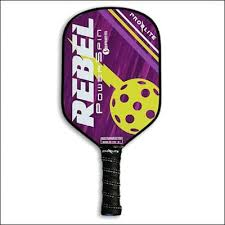 Pickleball Paddle Comparison Chart The Best Pickleball Paddle For Spin Ranked Pickleball Ace