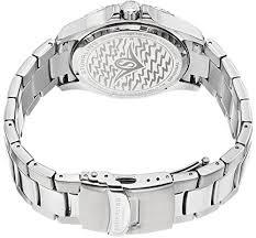 "amazon com stuhrling original watches mens ""specialty grand amazon com stuhrling original watches mens ""specialty grand regatta"" stainless steel professional swiss quartz dive watch watches"