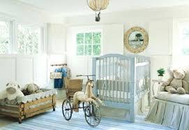 baby room area rugs amazing baby boy nursery area rugs baby girl room area rugs