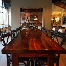 dining room sets orlando. community table dining room sets orlando c