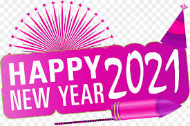 Business office desk with notebook written in handwriting about plan listing of new year. 2021 Happy New Year Happy New Year 2021 Png Download 3000 1987 Free Transparent 2021 Happy New Year Png Download Cleanpng Kisspng