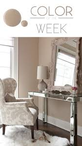 dining room paint colors behr. for a calmer #color consider studio taupe. #behrpaint. taupe dining roomtaupe room paint colors behr