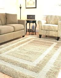 beige area rugs 8x10. Beige Area Rugs 8x10 Living Room Best Ideas On Rug Placement O