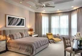 bay window master bedroom. Brilliant Bay Master Small Bedroom Bay Window Ideas Treatment  To Bay Window Master Bedroom O