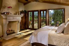 Mediterranean Bedroom Furniture Bedroom Electric Fireplace Ideas Showy Entertainment Center Wall