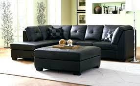 Mestheteinfo Cost To Reupholster Sofa For Exciting Large  Sectional Sofas With Recliners Home