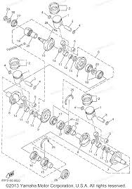 1997 isuzu npr glow plug wiring diagram free download wiring