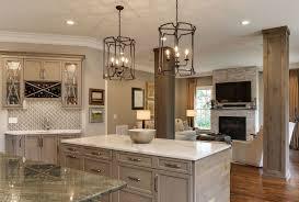Interior Designers Raleigh Nc Bardi Designs