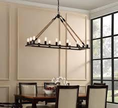 large size of serene restoration hardware rope filament rectangular chandelier copy andrectangular chandelier restoration hardware