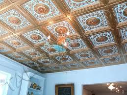 Decorative Ceiling Tiles Lowes Amazing Decorative Tin Ceiling Tiles Lowes Wizbabies Club 25