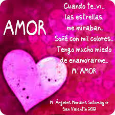 Love Quotes For Him In Spanish Custom Valentine Quotes For Him In Spanish Quotes Wishes For