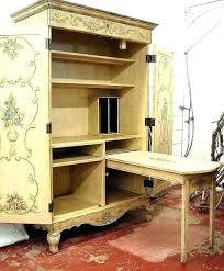office armoire ikea. Corner Office Armoire Linear Desk Ikea . M
