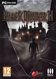 Black Mirror Telecharger PC Version Complte
