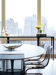 amazing fresh ikea dining chairs oval marble top dining table with black ikea ghost chairs modern