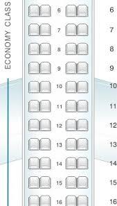De Havilland Dhc 8 Dash 8 400 Seating Chart Lot Polish Airlines Fleet Bombardier Dash 8 Q400 Details And