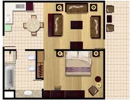 view room layout 1 online reservation luxury hotel room layout s17 room