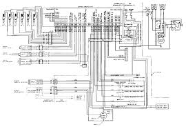 cat 3176 wiring diagram nice place to get wiring diagram • cat 3176 electrical wiring diagrams wiring diagram todays rh 7 1 9 1813weddingbarn com cat 3176 ecm wiring diagram caterpillar 3176 wiring diagram