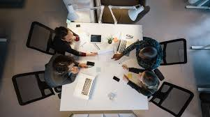 Image result for Coworking Software istock