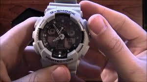 casio men s ga100sd 8a g shock military sand resin analog digital casio men s ga100sd 8a g shock military sand resin analog digital watch